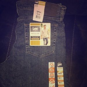 Comfortable Jeans for Men or Young Adult